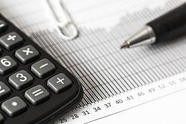 accounting-analytics-balance-black-and-white-209224 (2)