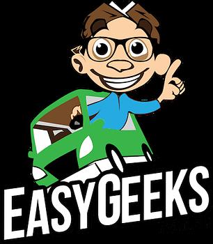 EasyGeeks
