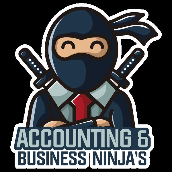 Business Ninja's